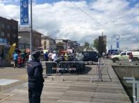 WXCD-Maritime-Fest-Demo-201407.jpg