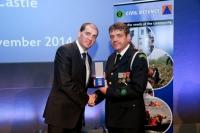WXCD-Medals-201404.jpg