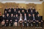 Civil Defence Awards (3).JPG