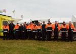 Crew Group Photo.JPG