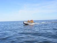 WXCD-Boat-May-201404.jpg