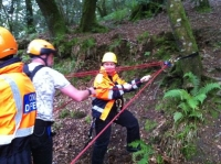 WXCD-Rope-Rescue-May-201403.jpg