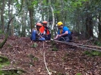WXCD-Rope-Rescue-May-201404.jpg